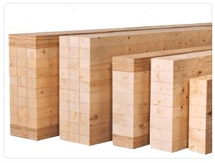 Exles Of Mon Custom Glulam S Include Curved Beams Pitched Portals And Arches Contact One The Manufacturers For More