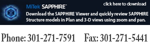 Download the Sapphire Viewer